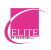 Elite PC Systems LTD - Chester Computer, Laptop, Mac, Repair